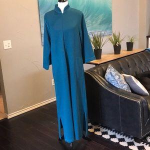 Natori Lounge Gown
